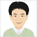 長谷川 隆司