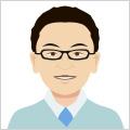 吉沢 知宏