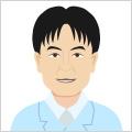 和田 大志